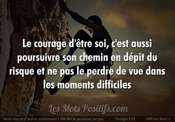 courage-soimeme