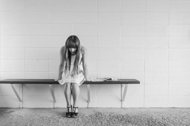 LE CORPS NE MENT PAS: l'effet du stress démystifié + 4 trucs pour contrebalancer ses effets pernicieux