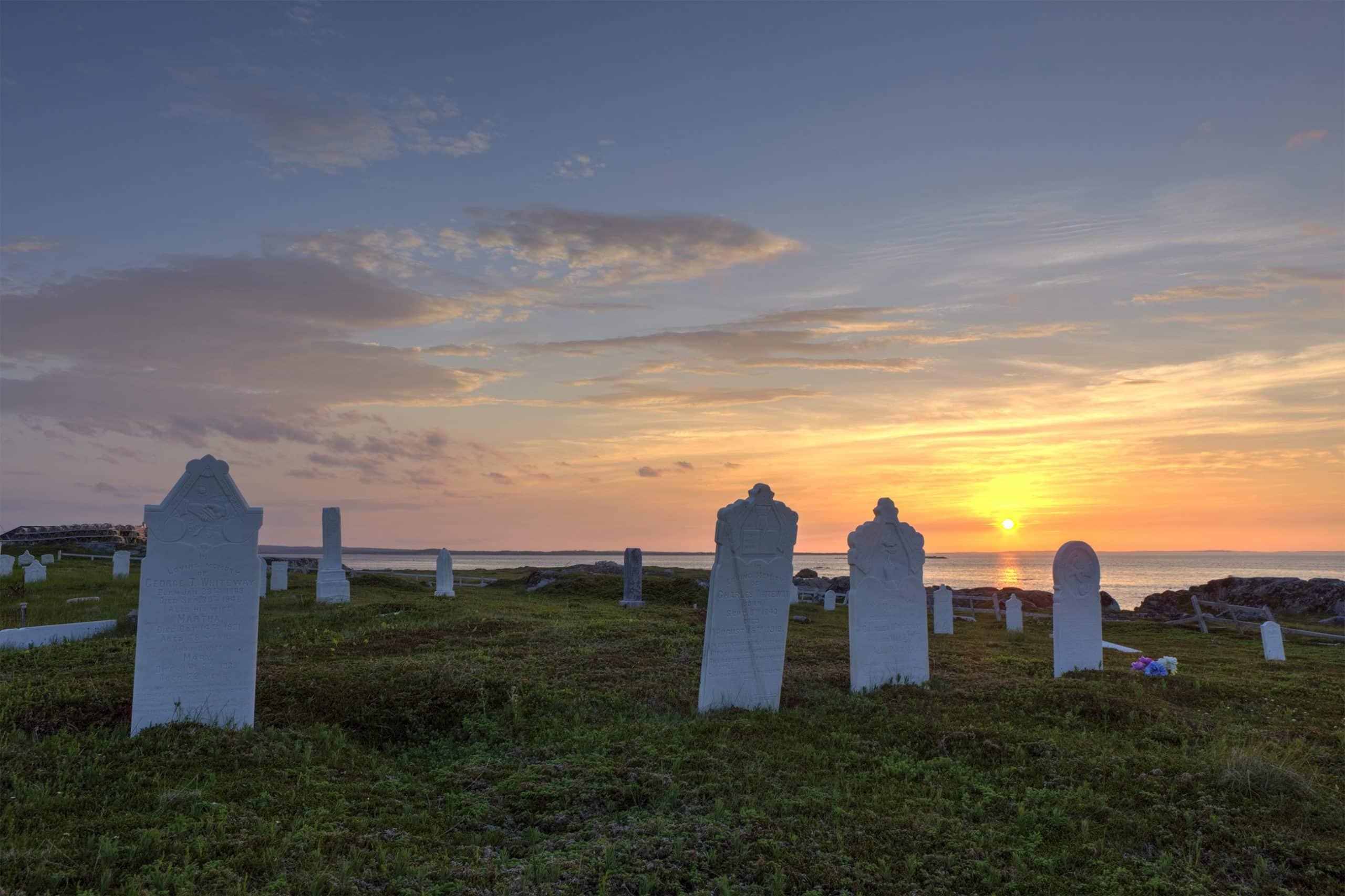 Citation Laisser sa trace… et ce qui sera gravé sur votre pierre tombale!