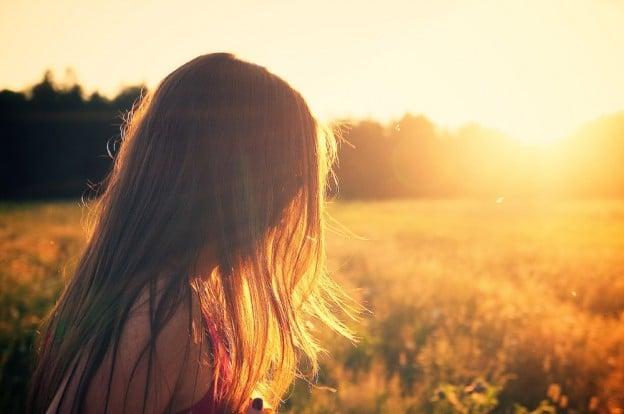 6 solutions efficaces pour vivre plus simplement et donc, plus heureux!