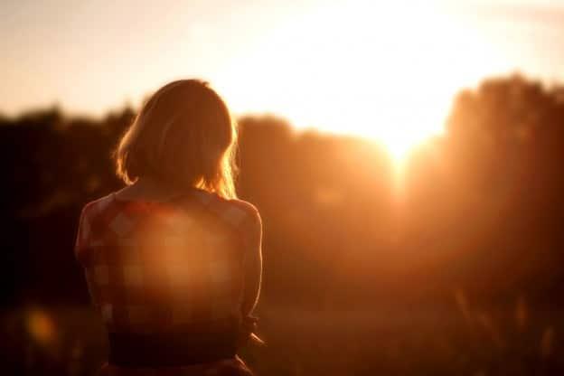 Les 15 mauvaises habitudes à se débarrasser pour être heureux