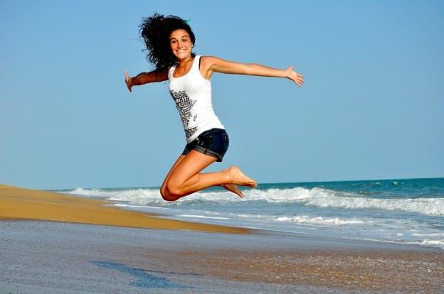 Connaissez-vous les 3 piliers essentiels pour une bonne santé ?