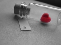quantite-amour