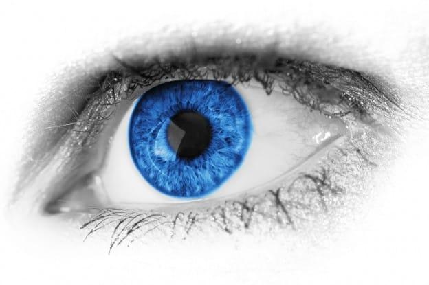 Votre vision : L'ADN de votre vie