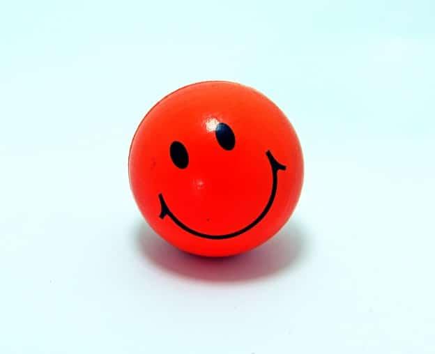 Les 15 clés pour un bonheur garanti à 100%!