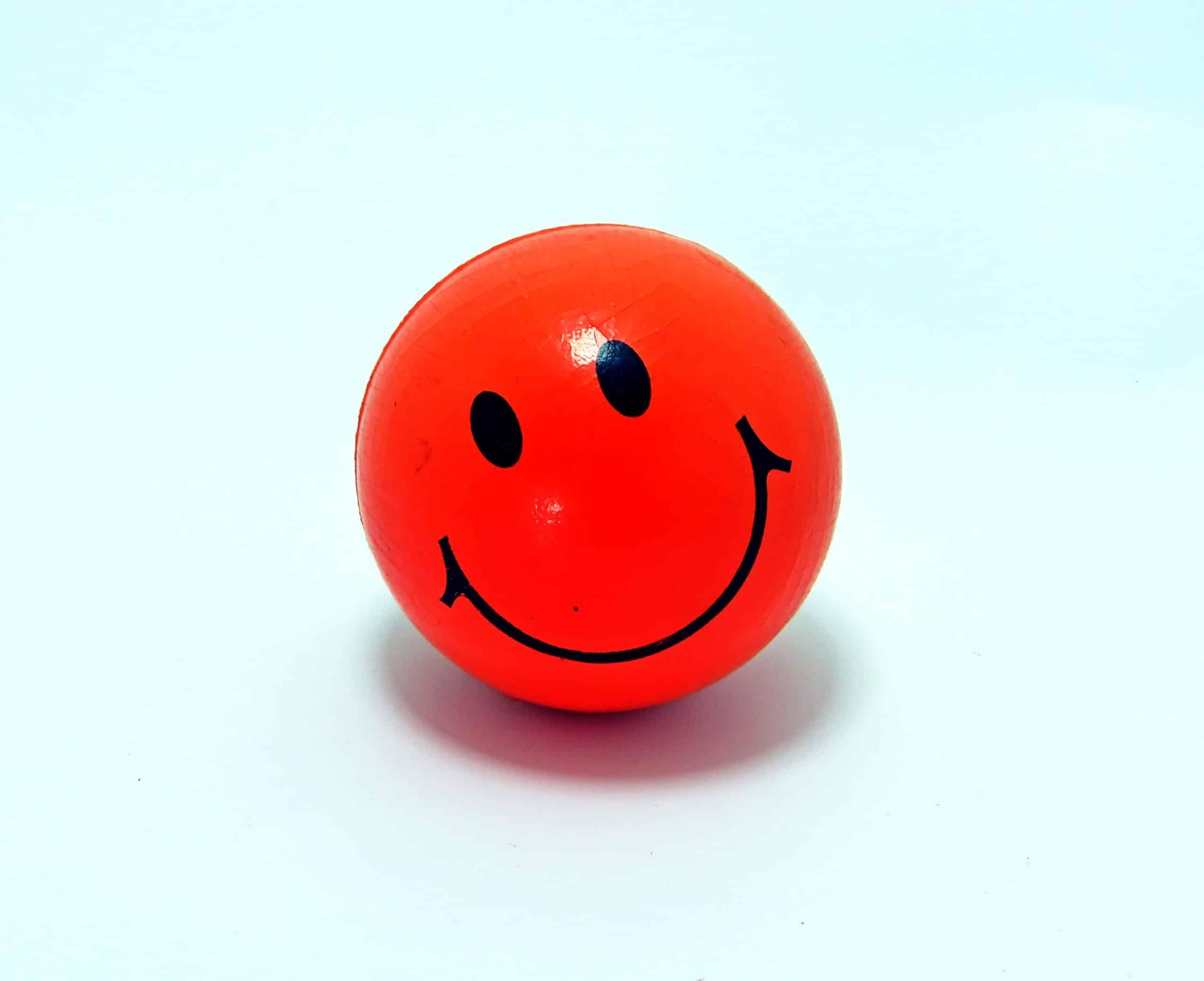Citation Les 15 clés pour un bonheur garanti à 100%!