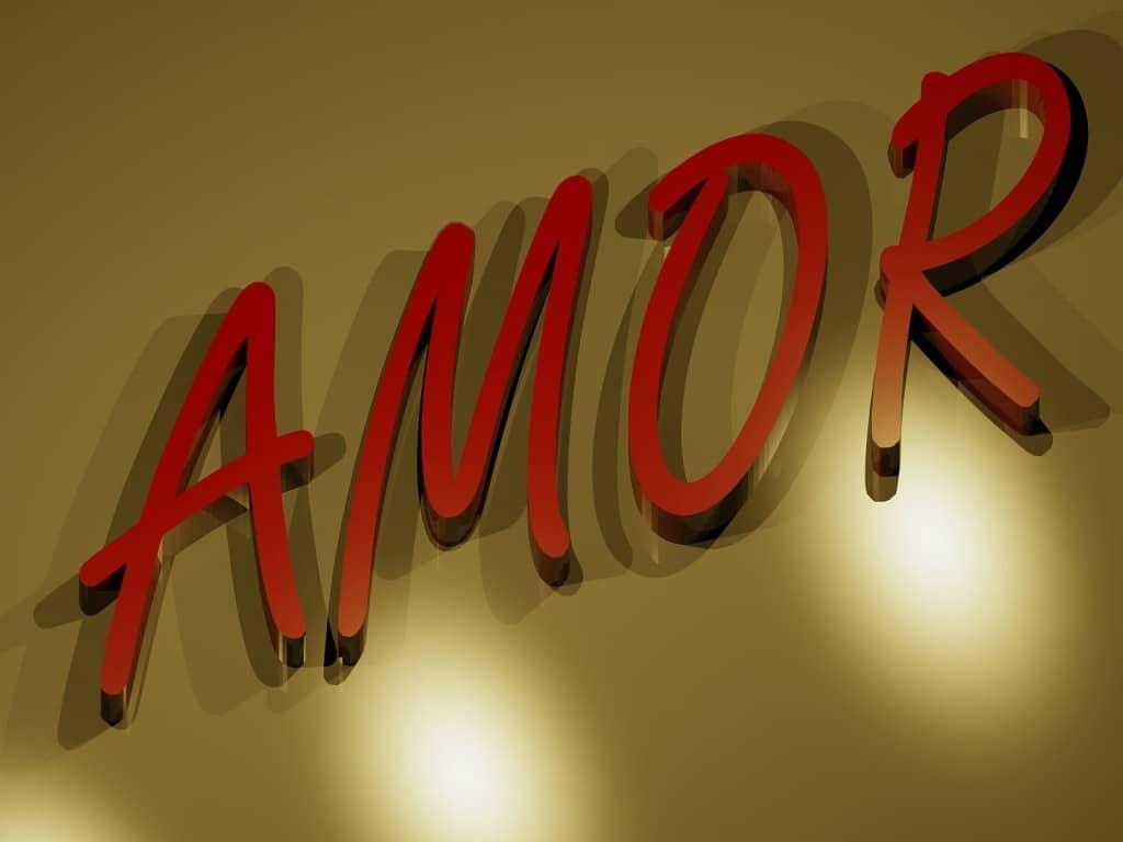 Site pour rencontrer l'amour