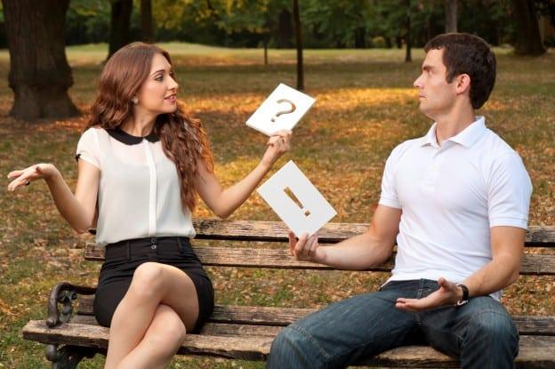 La communication avec Valentin en 8 points
