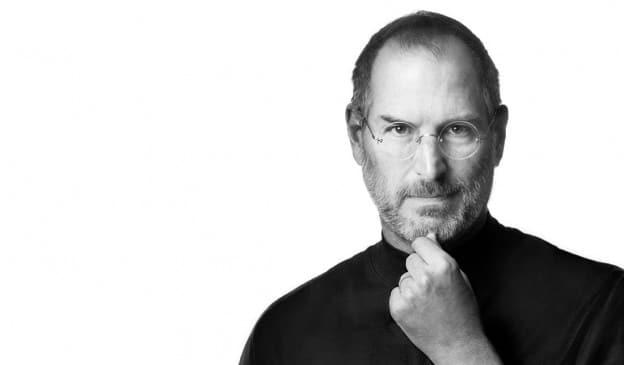 11 conseils de Steve Jobs