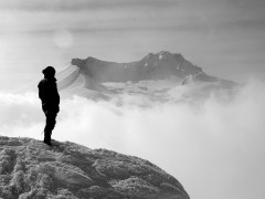 4 étapes pour trouver votre passion