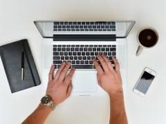 Vous travaillez dur sans résultats ? 5 étapes simples pour vous remotiver