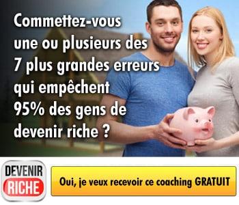 devenir_riche