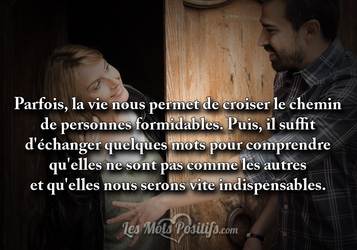 Citation Amour - Les Plus Belles Citations. Rencontres citation lorsque.