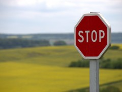 arret-stop