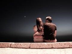 couple_dans_la_nuit