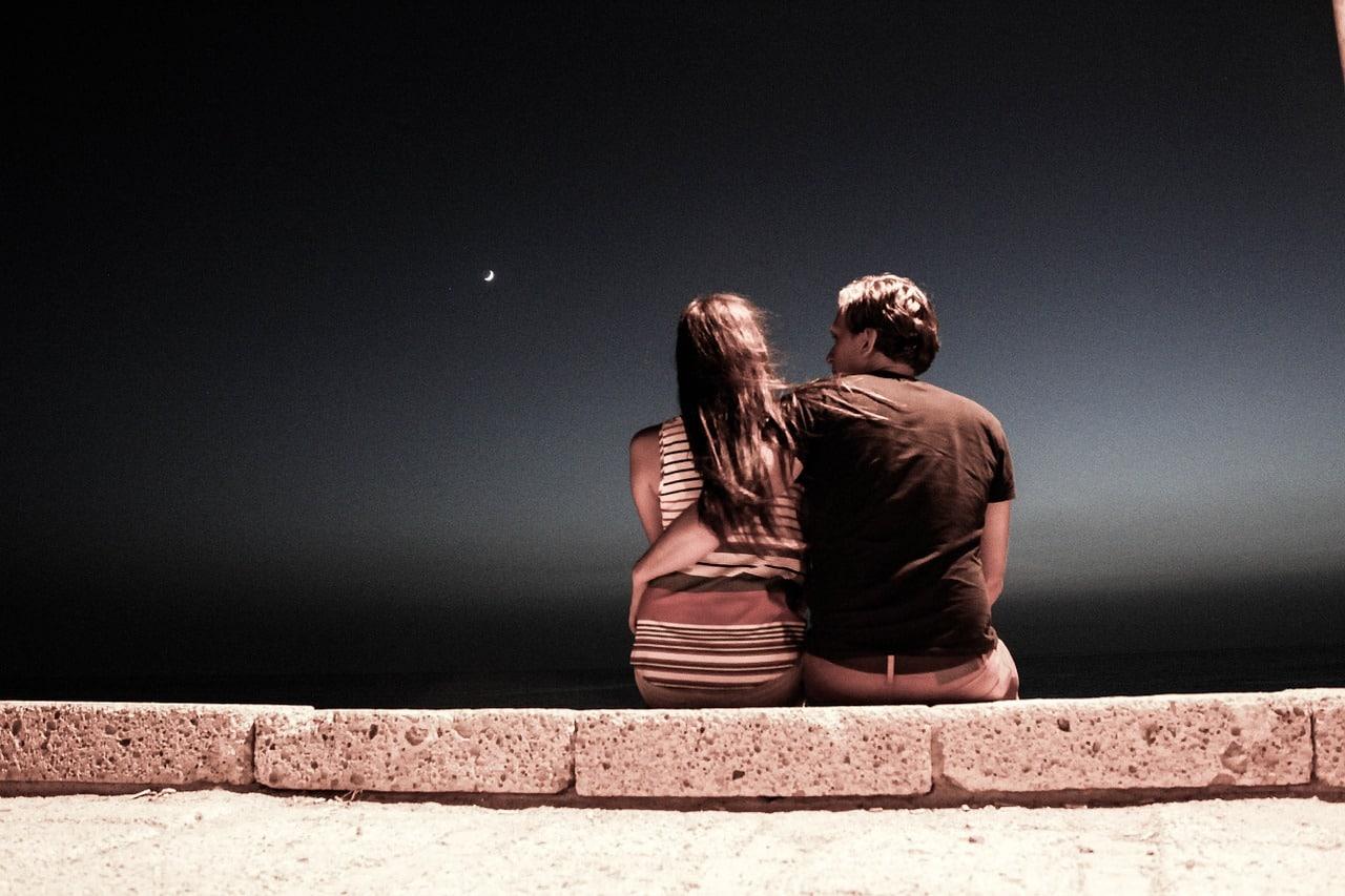 Citation 3 façons de mettre fin aux fausses relations pour toujours