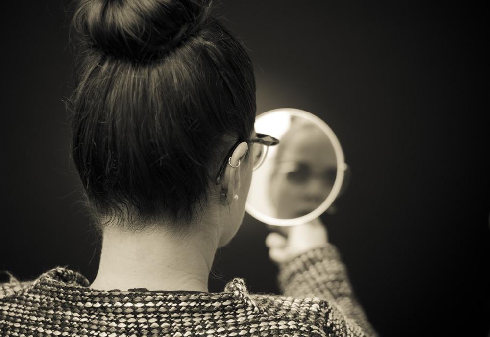 Citation 10 signes qui nous indiquent que notre ego nous contrôle