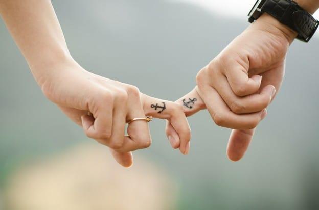 Comment savoir si notre partenaire est la bonne personne?