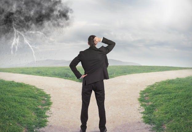 Comment améliorer votre intuition