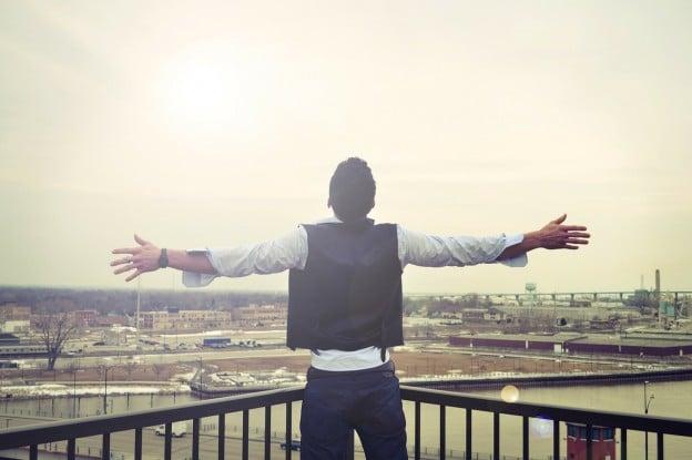 15 points important que les gens épanouis abordent différemment