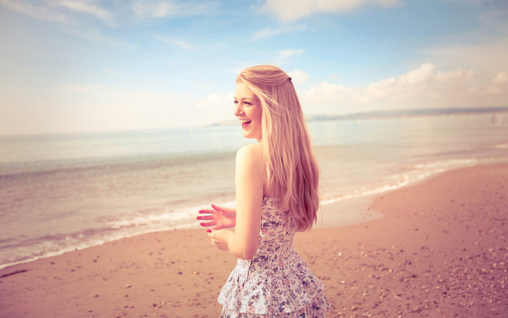 Citation 9 traits de caractère communs des gens heureux