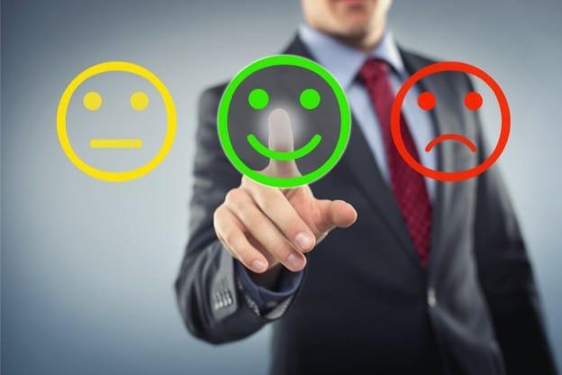 Comment conserver une attitude positive en tout temps ?