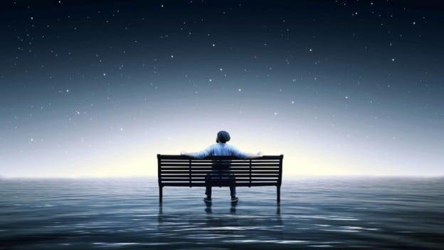 10 choix de vie que vous allez regretter dans dix ans
