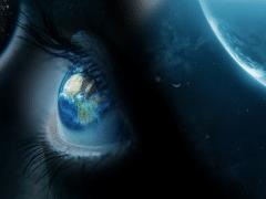 space_eye_by_zulusus-d6gq50d