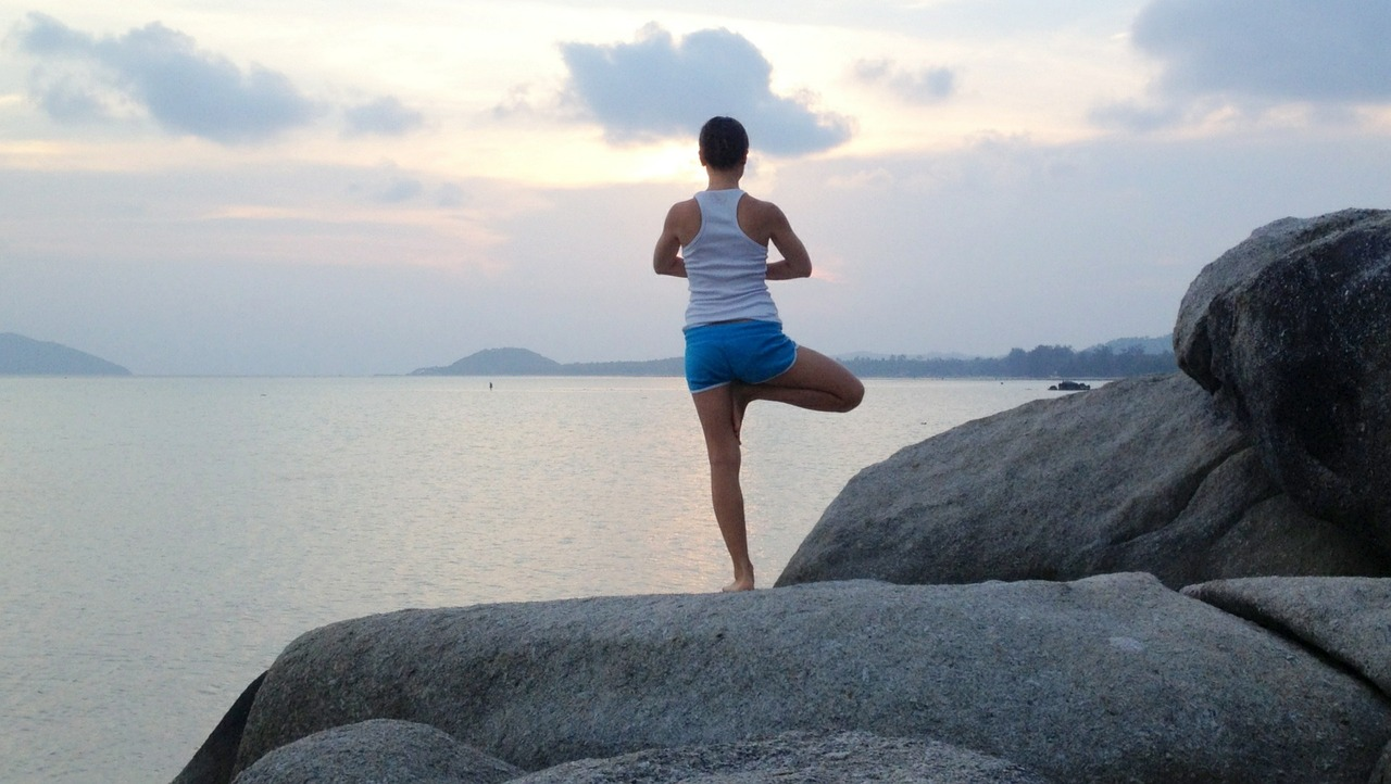 Citation Votre esprit et votre corps ne sont pas séparés (le schéma qui explique tout)