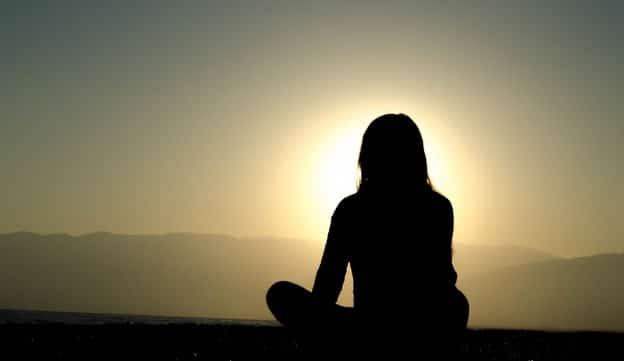 Apprendre dans la dualité… Le comprendre pour s'en libérer