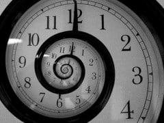 limite_temps_auto_entrepreneur-450x336