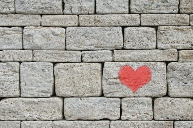 L'illusion de contrôle et ces murs que l'on construit dans nos relations