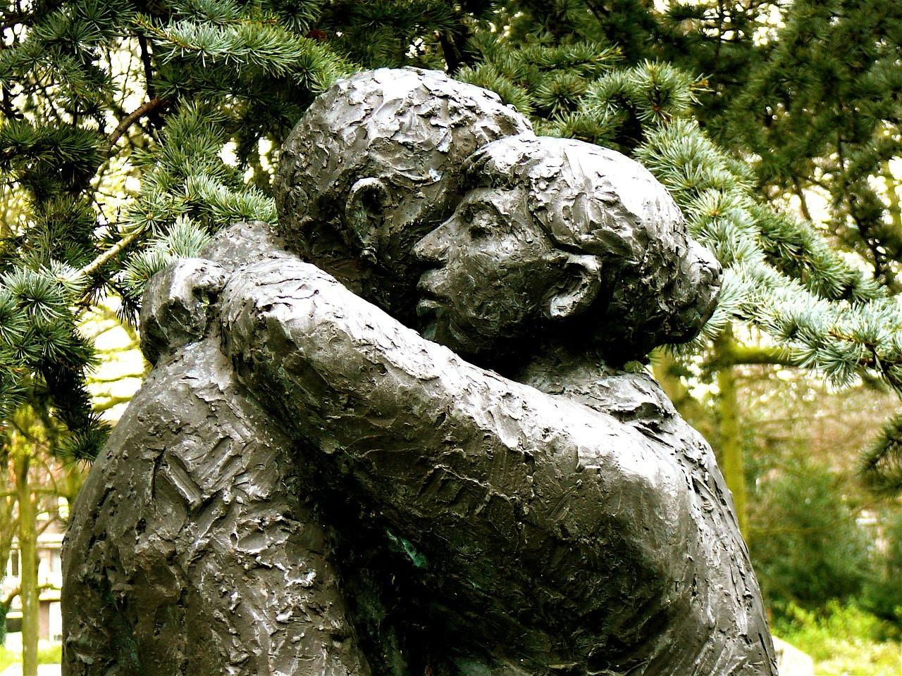 Citation L'habitude du pardon: apprenez à pardonner pour mieux vivre