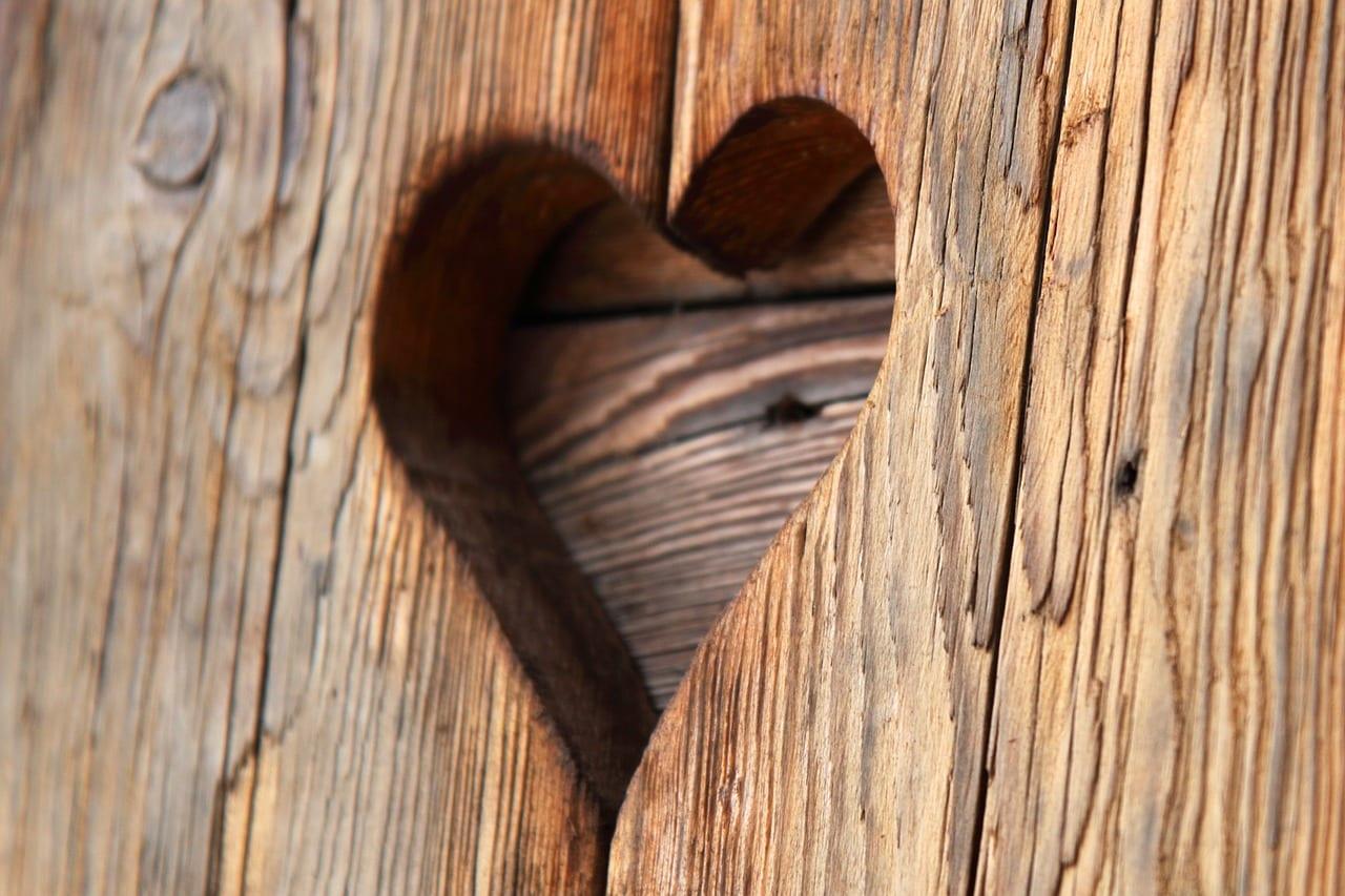 Citation Manquez-vous d'amour ?