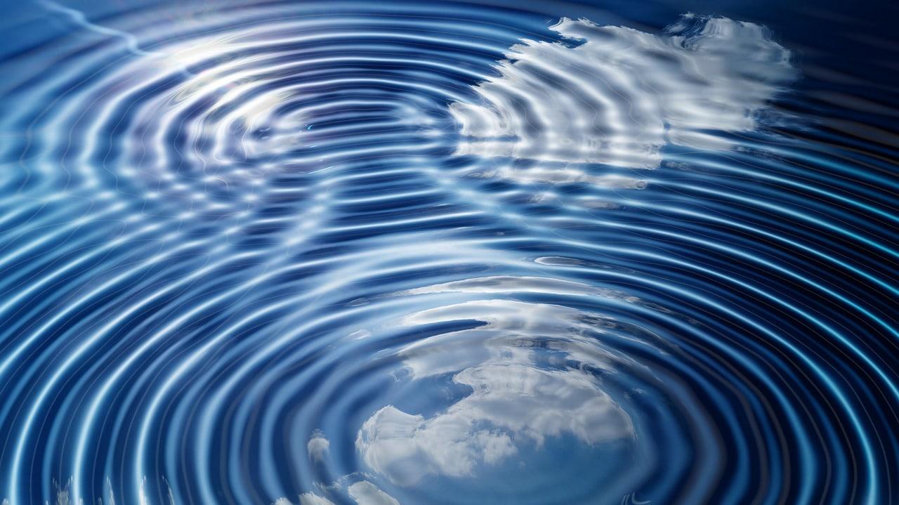 Citation Et si la vie n'était qu'une question de vibration