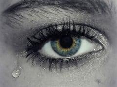 yeux_triste