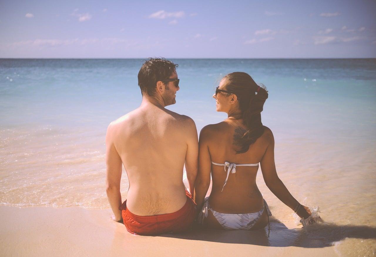 Citation 7 signes évidents qui indiquent que votre homme vous aime profondément