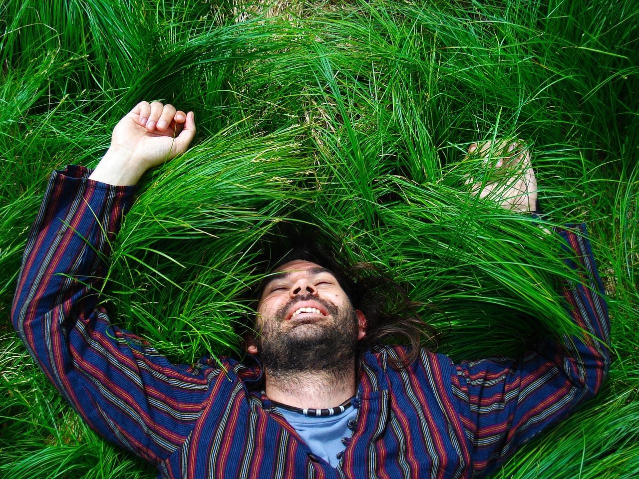Citation 5 choses que les gens heureux font chaque matin avant de sortir du lit