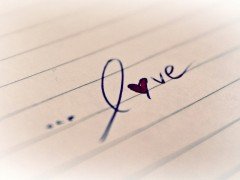 love-771009_1280