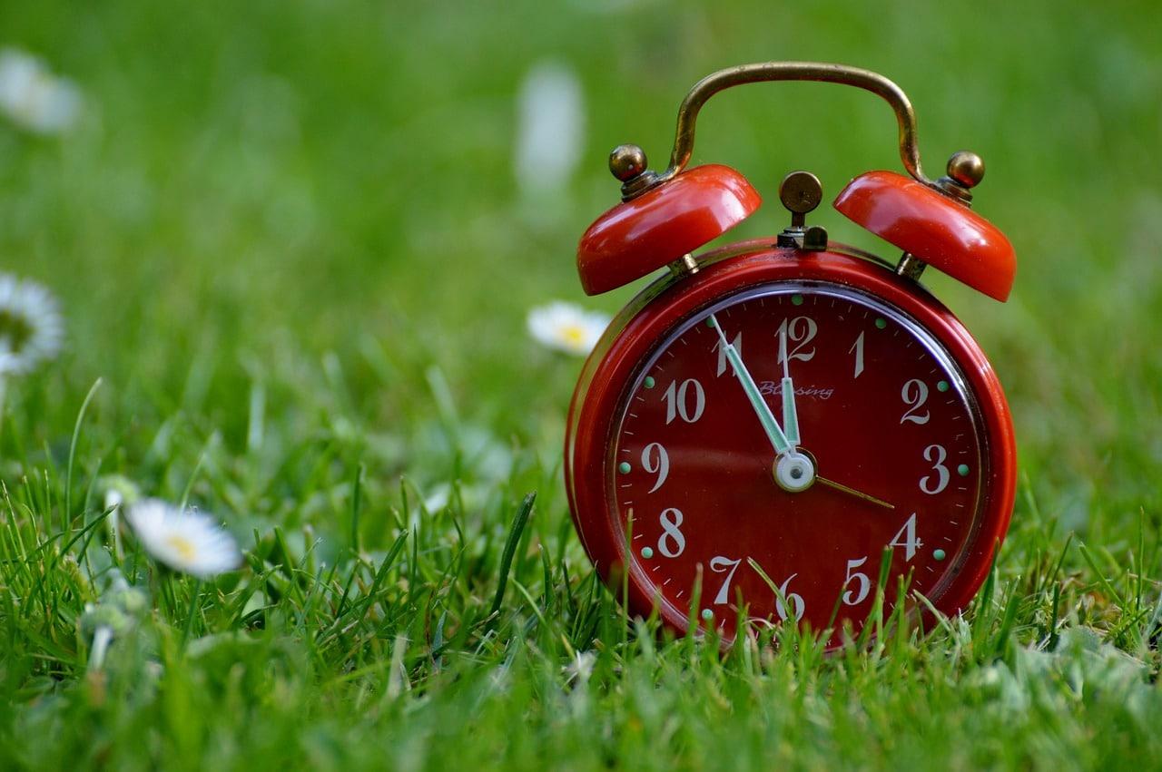 Citation 10 signes qui montrent qu'il est temps de changer votre vie