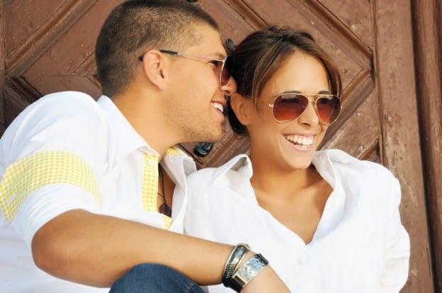 Vie amoureuse :14 façons de créer la meilleure relation