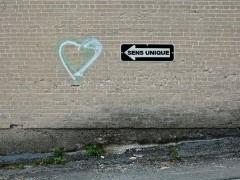 amour-sens-unique
