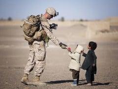 soldat_cadeau