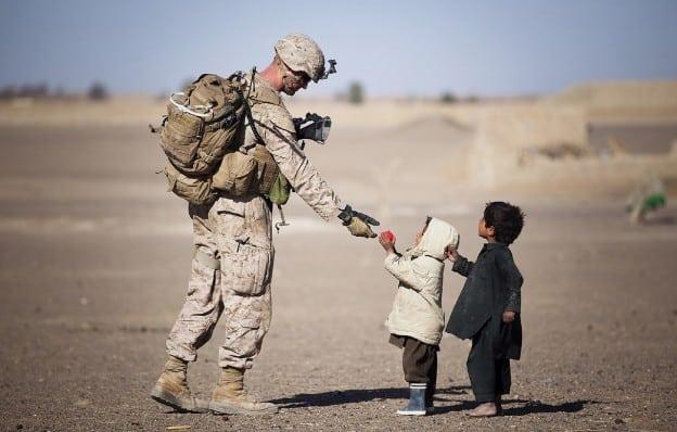 Savoir donner et recevoir: essentiel pour vivre dans l'abondance!