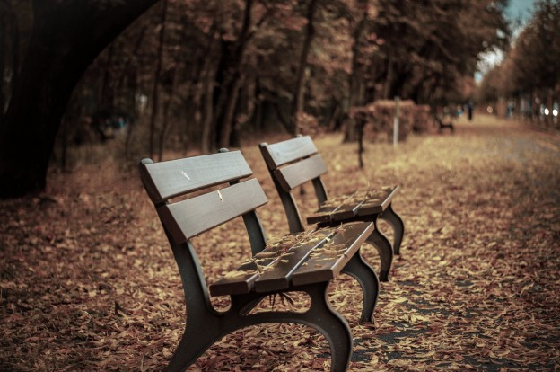 Huit trucs pour contrer la déprime saisonnière