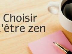 Choisir-zen.jpg