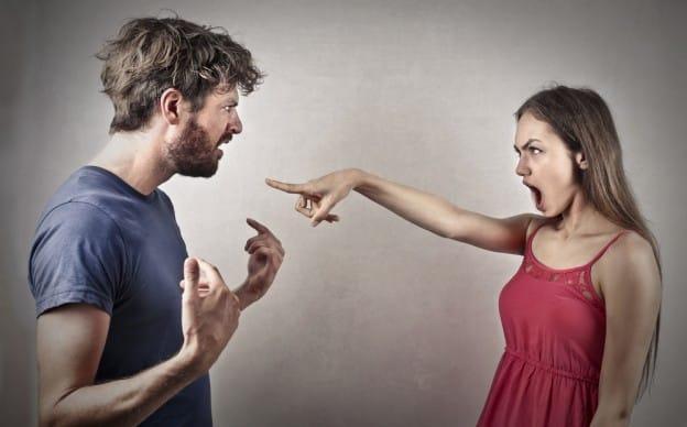 Peur et protection vs. Ouverture et accueil?