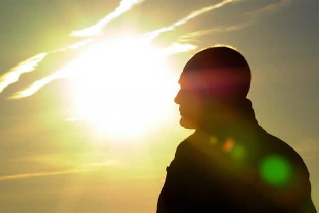 Dix étapes pour pardonner vraiment et se libérer
