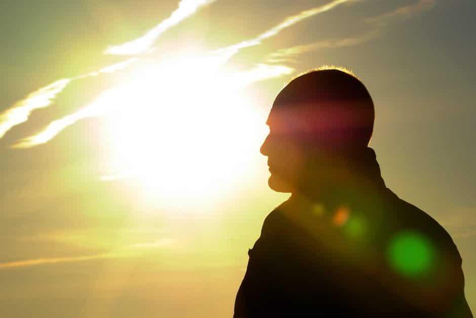 Citation Dix étapes pour pardonner vraiment et se libérer