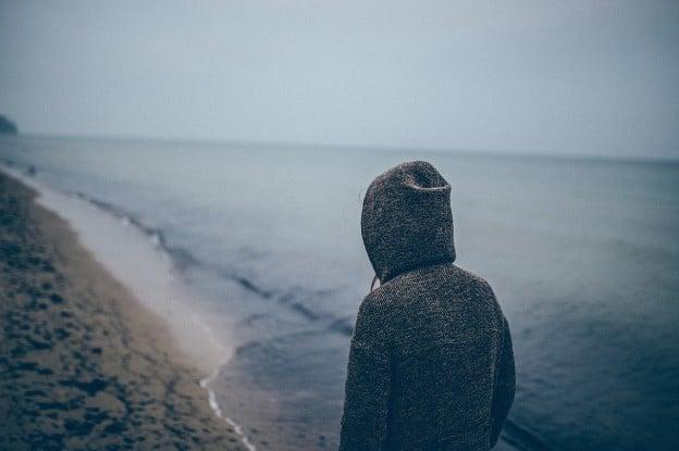 9 manières simples et efficaces de se gâcher l'existence